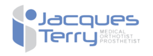 Jacques Terry Orthotics and Prosthetic Services